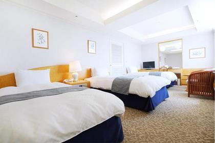 Hotel Kyocera image