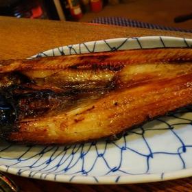 北海道料理 かすべ image