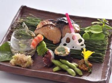 향토 요리 하마요시 image