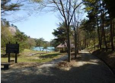 Takahashi Natural Park image
