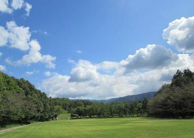 香川县满浓池森林公园 image