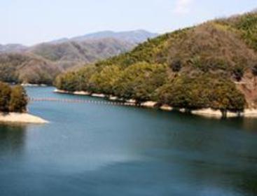 Shirasagi Lake image