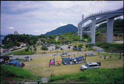 多多羅露營場 image