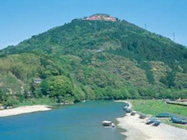 富士山公園 image