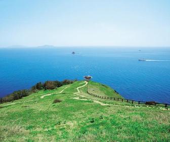 Cape Komo image