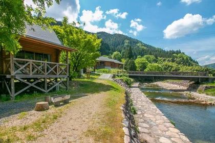 Tom Sawyer Adventure Village image