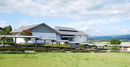 牛之博物館 image