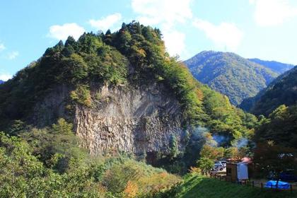 간다테쿄 image