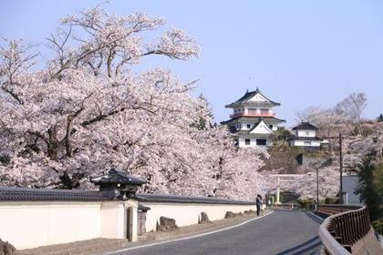 城山公園 image