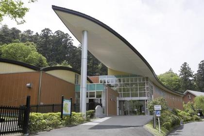 東北大学植物園 image