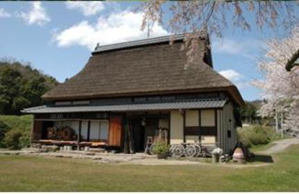 京都府立丹后乡土资料馆(故乡丹后博物馆) image