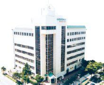 Kobe Sogojido Center Kobekko Land image