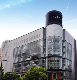 BiVi(ビビ)福岡 image