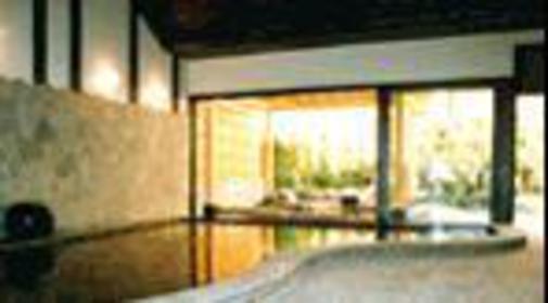 弘法の里湯 image