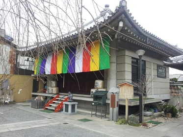 大黒寺 image