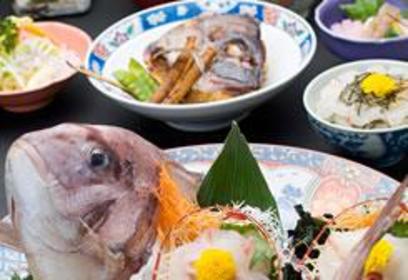 하이웨이 레스토랑 우와지마 image
