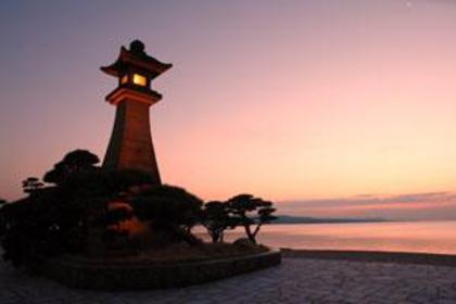 Shirakata Park image