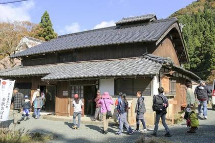 Saba Kaido Oyasumidokoro Suketaro image