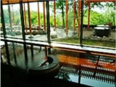 Tokachi Makubetsu Onsen Grandvrio Hotel Hananoyu image