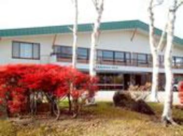 Suzuran Kogen Country Club image