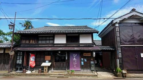 高島びれっじ1号館 蝋燭町キャンドル工房 image
