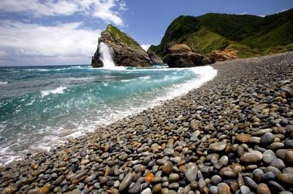 ホノホシ海岸 image