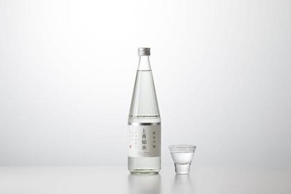 白瀧酒造 image