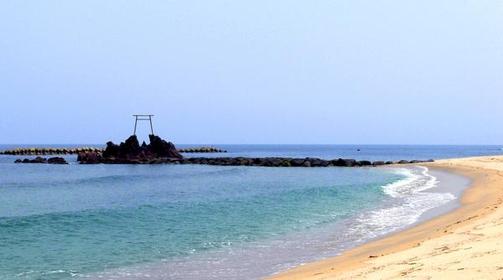 Hawai Beach image