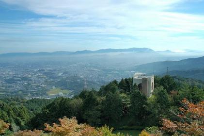 福冈市 油山市民之森 image