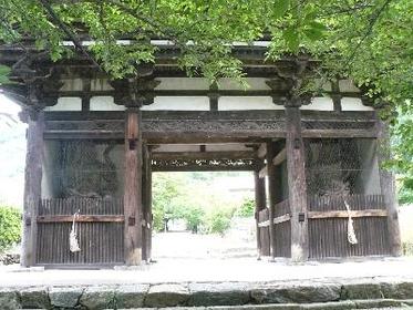 長保寺 image