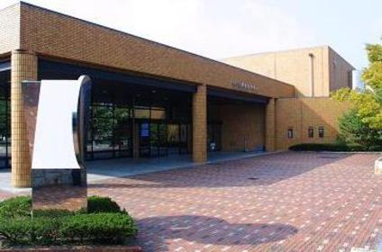 半田市立博物館 image