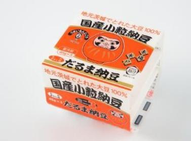 だるま食品 image
