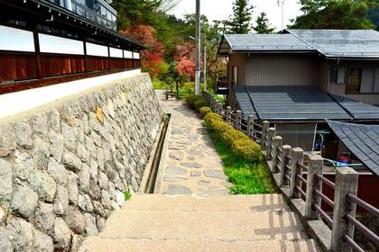 東山遊歩道 image