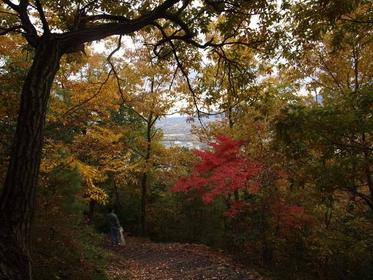 城台山公園 image