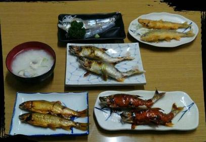 오카베 야나 image