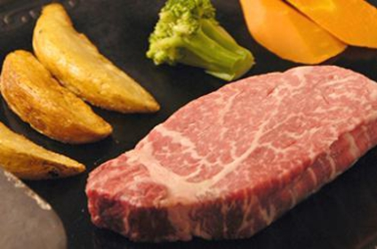 牛肉Restaurant(レストラン) 牛楽 image