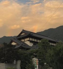桜桃屋うちだ園 image