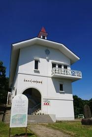 日本スキー発祥記念館 image