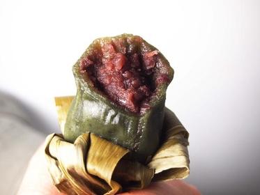 笹川餅屋 image