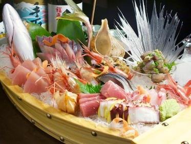近江町食堂 image