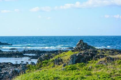 舳倉島 image