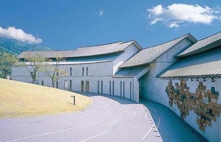 信州高遠美術館 image