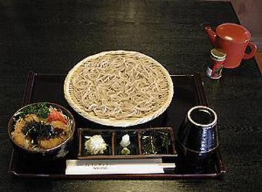 ミニチュア鉄道博物館 トレインギャラリーNAGANO(ナガノ) image