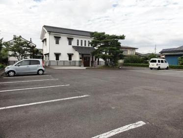 千曲市ふる里漫画館 image