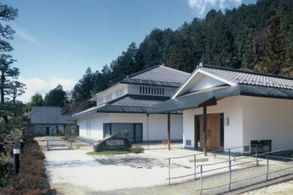Takeda Memorial International Marionette Museum image