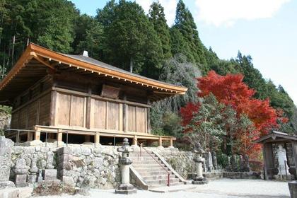 池口寺 image