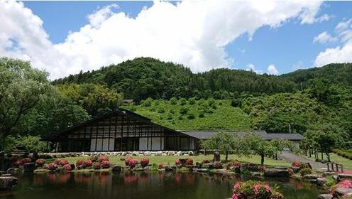 大桑村歴史民俗資料館 image
