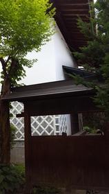 木曽郷土館 image