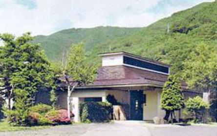 木祖村郷土館 image