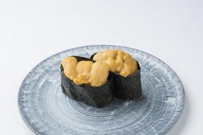 回転ずしとっぴ~ 小樽運河通店 image